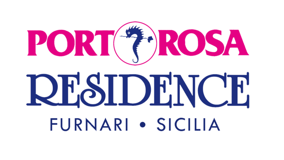 Portorosa Residence